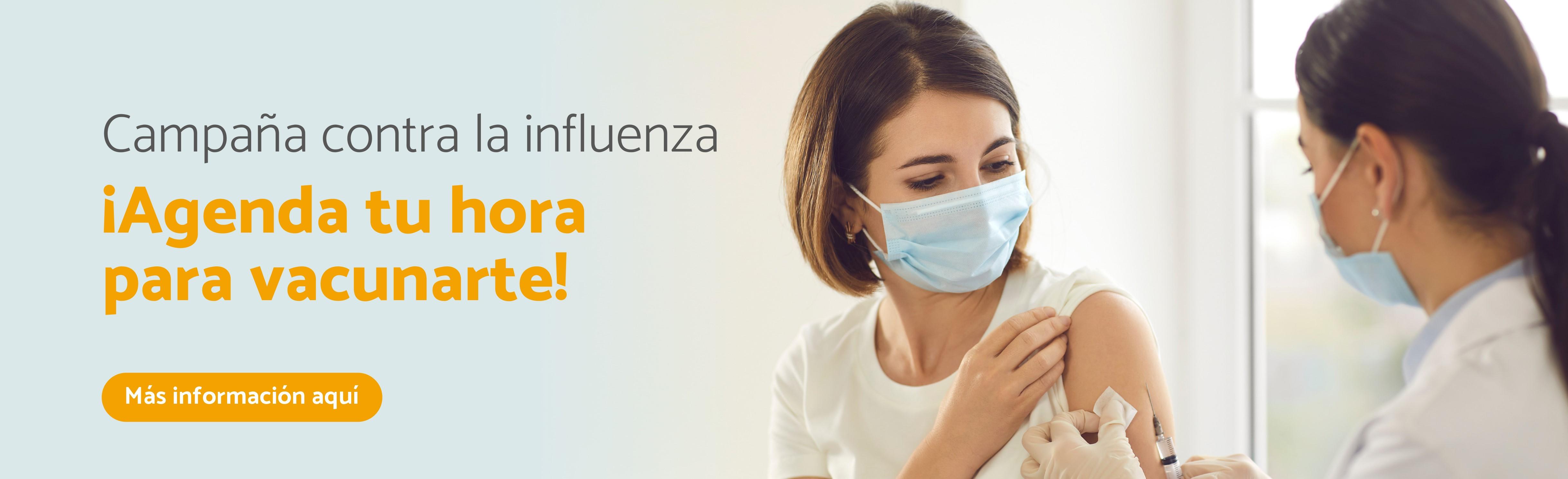 campana_vacuna_influenza_banner_desktop2
