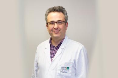 medico_Jefe_de_rehabilitacion